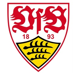 Stuttgart Sub 15