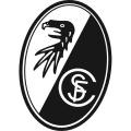 SC Freiburg Sub 17