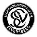 SV 07 Elversberg Sub 17
