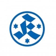 Stuttgarter Kickers Sub 15