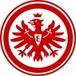 Eintracht Frankfurt Sub 17