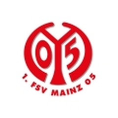Mainz 05 Sub 15