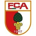 FC Augsburg Sub 17
