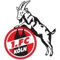 Köln  Sub 17