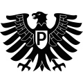 Preußen Münster Sub 17