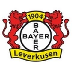Bayer Leverkusen 04 Sub 15