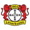 Bayer Leverkusen 04 Sub 17