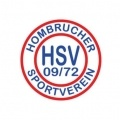 Hombrucher SV Sub 17