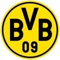 Borussia Dortmund Sub 17