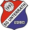 SG Unterrath Sub 17