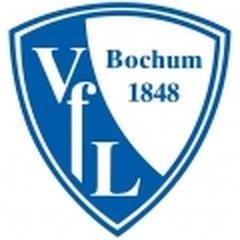 VfL Bochum Sub 17