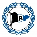 Arminia Bielefeld Sub 17