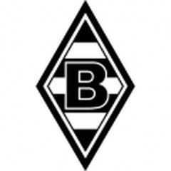 B. Mönchengladbach Sub 15