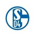 Schalke 04 Sub 17