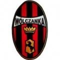 Wolka Pelkinska