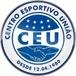 União CE