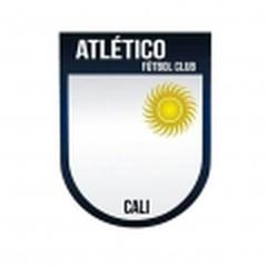 Atlético Cali Fem