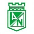 Atlético Nacional Fem