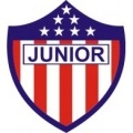 Junior Fem