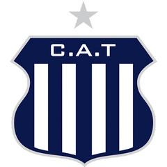 Talleres Córdoba Sub 20