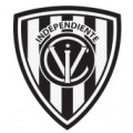 Independiente Sub 20