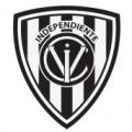 >Independiente Sub 20