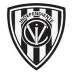 Independiente Sub 20