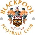 Blackpool Sub 21