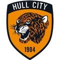 Hull City Sub 21