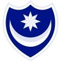 Portsmouth Sub 21