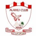 Al-Ahly Merowe