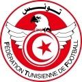 Tunisie Sub 23