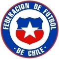 Chile Sub 23