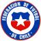 Chile U-23