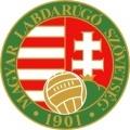 Hongrie Sub 23