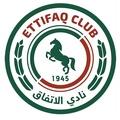 >Al Ettifaq FC