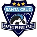 Santa Cruz Breakers