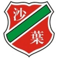 Nanjing Shaye