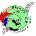Biensa CF A