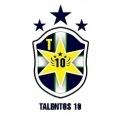 Talentos 10