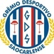 Grêmio Sãocarlense