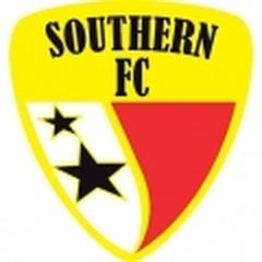 Southern FC