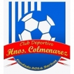 CD Hermanos Colmenarez