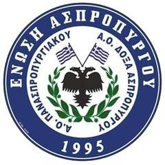 Enosis Aspropyrgos