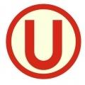 Universitario Sub 20