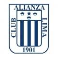 Alianza Lima Sub 20