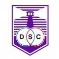 Defensor Sporting Sub 20