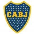 Boca Juniors Sub 20