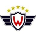 Jorge Wilstermann Sub 20