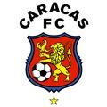 Caracas Sub 20